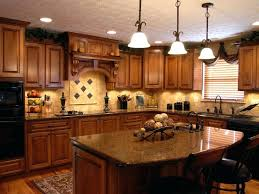 kitchen cabinets for sale used craigslist colors 2017 project