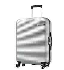 ultra light luggage sets ultra light luggage sets cabin uk spinner reviews