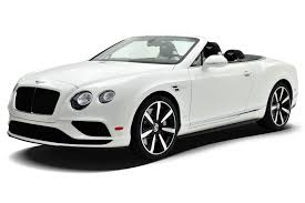 bentley black convertible 2017 bentley continental gt v8 s convertible