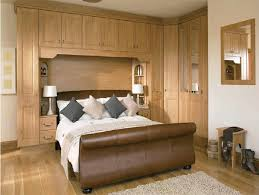 Built In Cupboard Designs For Bedrooms Fitted Bedroom Furniture Designs Stanleydaily