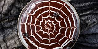 Spider Cakes For Halloween 20 Easy Halloween Cakes Recipes And Ideas For Decorating