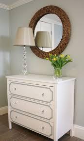 malm dresser hack ikea dresser malm hemnes drawer red bedroom tall chest of drawers