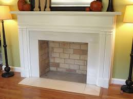 fake fireplace big lots home fireplaces firepits best fake