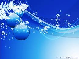 christmas backgrounds wallpaper for free download