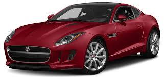 santa monica lexus certified pre owned jaguar cars in santa monica ca for sale used cars on buysellsearch