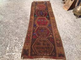 Target Rugs Runners Coffee Tables 4 Foot Wide Carpet Runner Area Rugs At Walmart