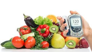 current study confirms the nutritarian diet is best for reversing