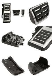 lexus rx300 brake pads car brake pads hakkında pinterest u0027teki en iyi 20 fikir