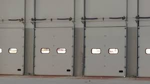 portoni sezionali industriali portoni industriali armo soluzioni sezionali a prezzi convenienti