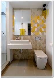 Small Space Bathroom Ideas Bathroom Toilet Designs Small Spaces Bathroom Ideas