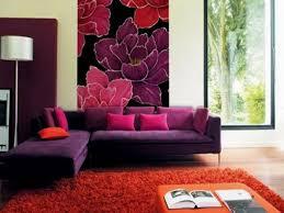 design my own living room bowldert com