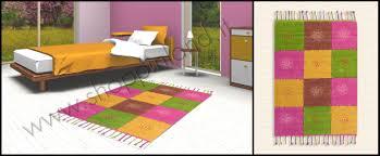 tappeti low cost tappeti per bambini atossici e anallergici in offerta su