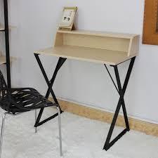 Simple Modern Desk Simple Modern Desk Option Greenville Home Trend Adorable