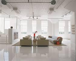 Wohnzimmer Beispiele Gemütliche Innenarchitektur Gemütliches Zuhause