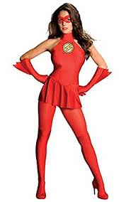 70 Halloween Costumes Amazon Secret Wishes Flash Costume Clothing