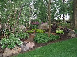 giardini rocciosi in ombra posts by admin arredare il giardino tecniche idee e consigli