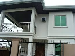 two story small house plans simple house designs simple home designs fresh on best top amazing