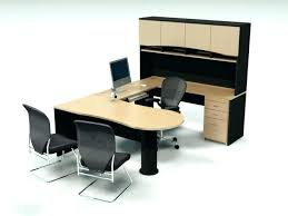 Executive Desk Office Furniture Broyhill Executive Office Desk Chair Image For Modern