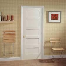Solid Interior Doors Home Depot Furniture Surprising Home Depot Solid Doors Furniture