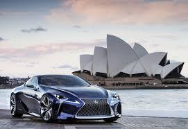 lexus minority report sports car 115 best future transportation images on pinterest automotive