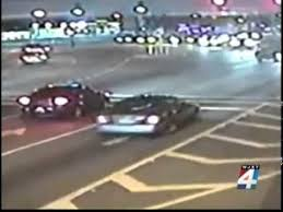 red light ticket video 2015 jacksonville fl who decides on red light tickets youtube