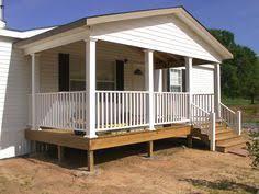 front porch deck designs custom home porch design home design ideas low maintenance decks traditional porch other metro by hnh