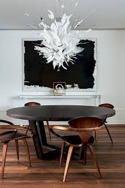 Modern White Dining Room 408 Best Dining Room Images On Pinterest Dining Rooms Dining