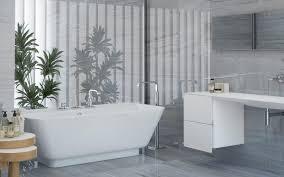 4 inch bathroom tiles bathroom trends 2017 2018