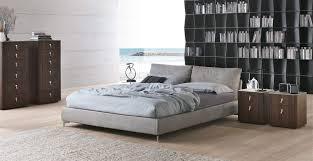 bed habits hoofdborden bed habits collectie bedden designbedden oasi info
