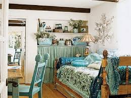 blue shabby chic bohemian bedroom bohemian bedding sets bohemian