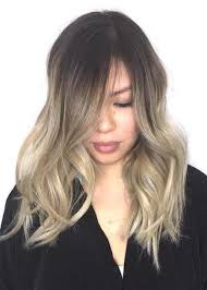 ambry on black hair black ombre hair colors for 2017 best hair color ideas trends
