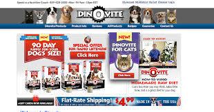 dino vite dinovite reviews is it a scam or legit