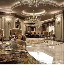 luxury living room furniture 37 fascinating luxury living rooms designs