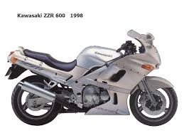 100 2006 kawasaki zzr 600 service manual how to 07 08 zx6r