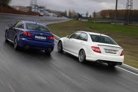 lexus better than mercedes mercedes c63 amg vs lexus is f fastestlaps com