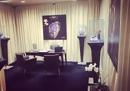 dewitt is opening its first boutique in geneva switzerland at the