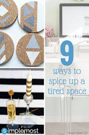 Home Spice Decor 119 Best Images About Home Decor Ideas On Pinterest Creative