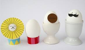 Easter Egg Decorating Ideas For Toddlers by Easter Decoration With Kids Crafts U2013 So Can You Great Easter Eggs