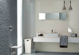 bathroom color ideas bathroom color ideas ideas for interior