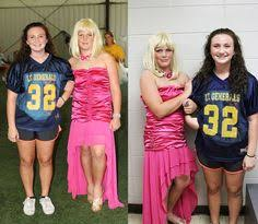 high school womanless 2016 with pics halloween 2015 halloween 2015 pinterest womanless beauty pageant