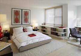 Bedroom Arrangement Ideas Apt Bedroom Ideas Caruba Info