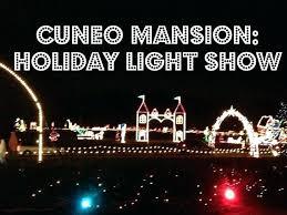 chicago trolley holiday lights tour november 2017 hurda site