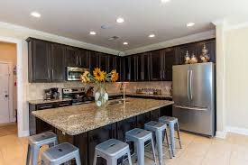 kitchen islands that seat 6 pike road al homes for sale bon terre 290 bon terre blvd