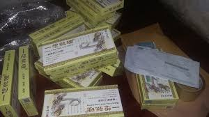 agen jual pil klg asli manado distributor klg pil manado