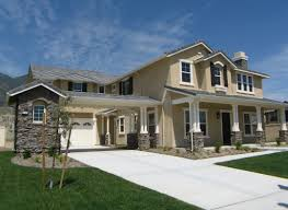 Large Luxury Homes Luxury Homes U0026 Real Estate Dream Homes For Sale In Rancho