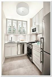 home interior and design small home kitchen design large size of small kitchen design small