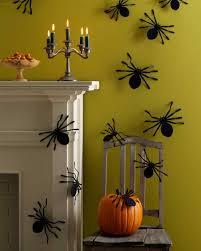 Martha Stewart Halloween Craft by Monster Bash Party Ideas Martha Stewart