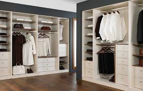 Kitchen Awesome Best  Clothes Storage Systems Ideas On Pinterest - Bedroom storage ideas for clothing