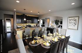 pulte homes interior design new homes in the las vegas area by pulte homes new home builders