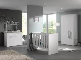 chambre noa b b 9 bonjour bébé chambre